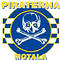piraterne